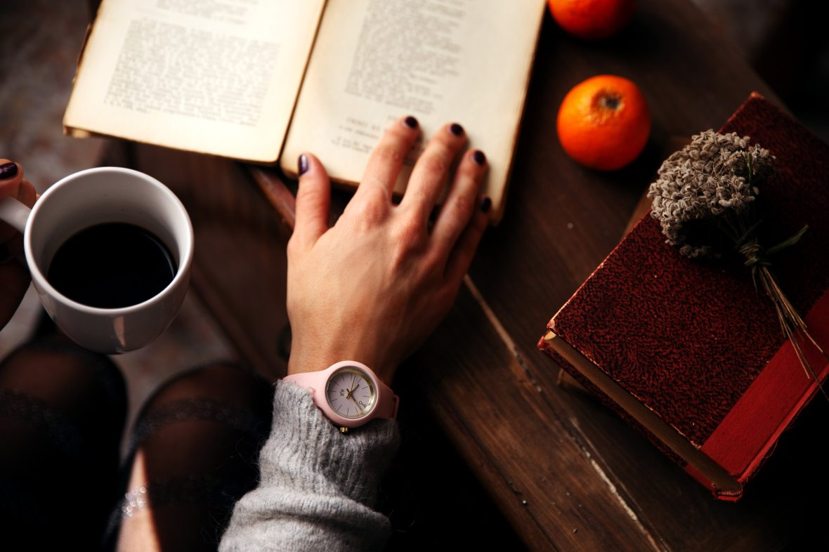 accessory-book-caffeine-1550649