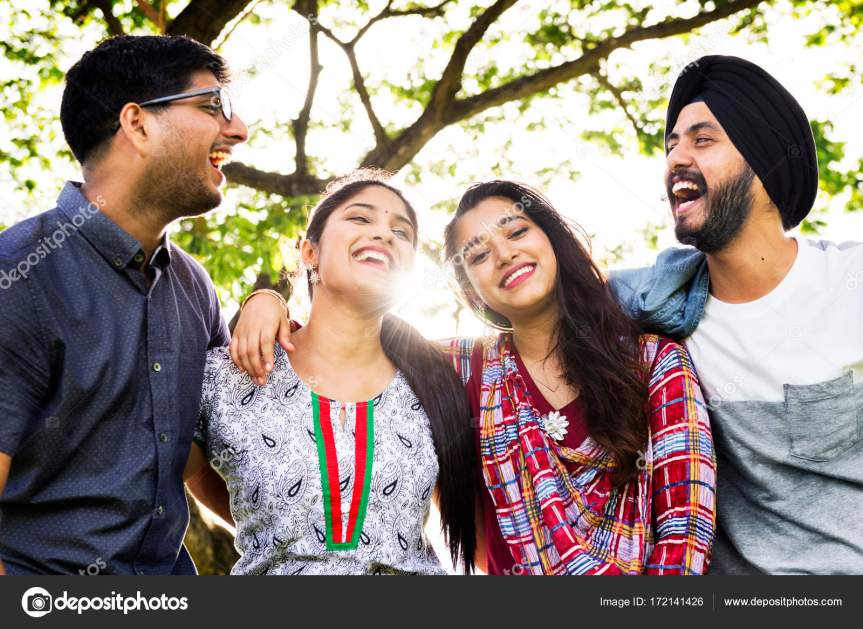 5 stereotypes about India and Indiansdebunked.