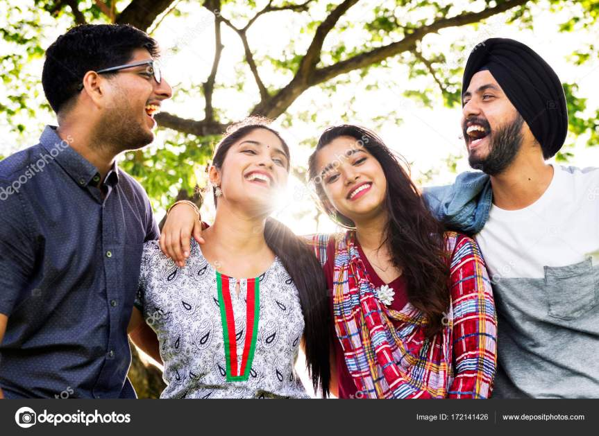 5 stereotypes about India and Indians debunked.