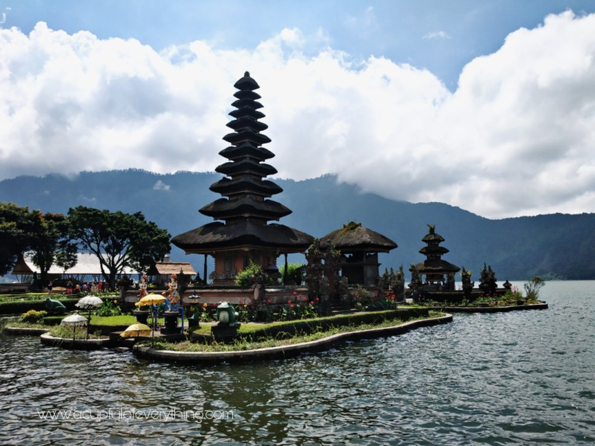 Bali Diaries 4: Is Bali Worth The Hype? An Honest Indian'sPerspective